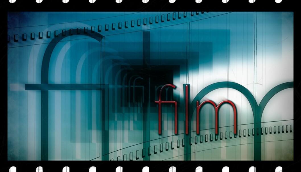 Professor May-Len Skilbrei har sammen med postdok Erlend Paasche samarbeider med Film fra Sør om en spesialvisning av nigeriansk film.