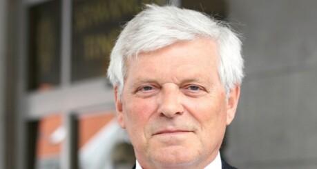 Advokat mener UiS bryter avtale med Langeland