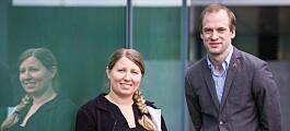 Norsk akademia presterer middels
