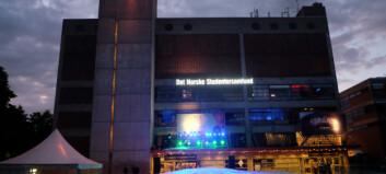 Salg av fem eiendommer kan gi Universitetet i Oslo 1,5 milliarder kroner til andre oppgraderinger