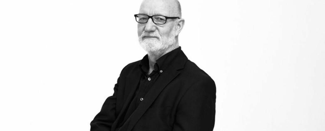 Uten massebevegelsen i #metoo ville verken Svenska Akademien eller andre maktsentra vært villige til å se forskjellen på en en gentleman og et maktfullkomment svin, skriver Sigurd Allern. Foto: Ola Sæther, Uniforum