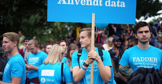 IKT-Norge vil ha mer samarbeid mellom utdanning og næring