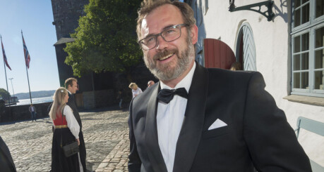 Bergen og Oslo leiter etter kommunikasjonsdirektør