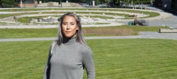 Mistillitsforslag mot leder for studentparlamentet i Tromsø