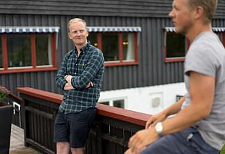 Psykologiutdannede fra Ungarn kan få norsk autorisasjon