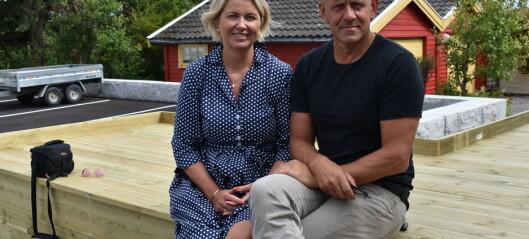 Vinje blir visedekan på Universitetet i Oslo