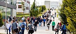Universitetet i Stavanger bekrefter studentklage