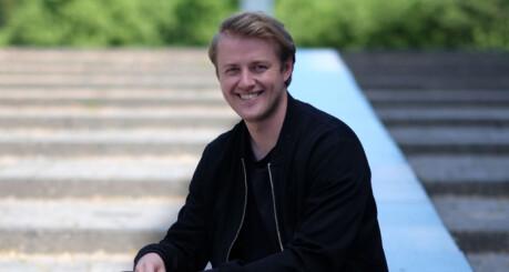 Ligger an til vestlandstung ledelse i Norsk studentorganisasjon