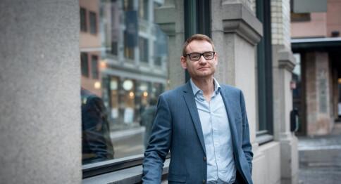 Universitet: Flere doktorgrader på plass i Innlandet, Vestlandet kommer etter