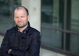 5 er framifrå undervisarar på Universitetet i Bergen