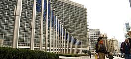 Vil ha fleire til å evaluere EU-søknadar