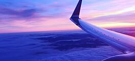 Fersk dom kan føre til endring i krav om forskuddsbetaling ved tjenestereiser