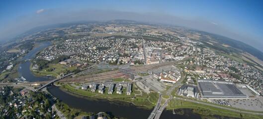 Fakulteter kritiserer sterkt Lillestrøm-planene