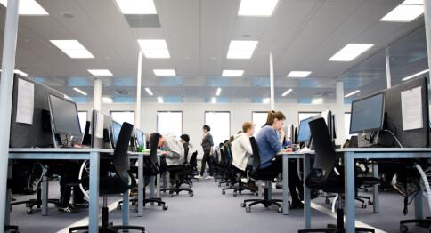 Vi trenger mer fokus på IKT-sikkerhet i akademia