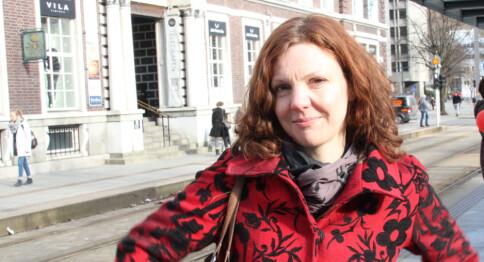 «Etter 25 år har jeg mistet troen på universitetsdemokratiet vårt»