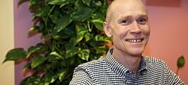 Departementet snur om kvinnelig rektor i Molde