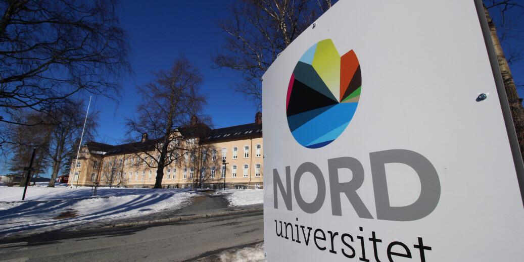 Nord universitet starter fra høsten grunnskolelærerutdanning for lule- og sørsamisk språk med lærested Bodø og Levanger.