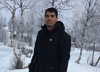 Flere flyktninger søker om å få godkjent utdanningene sine