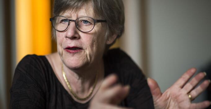 Ny svensk skandale i rekrutteringen av Ottersen
