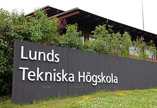 Lund har gode erfaringer med å belønne de beste