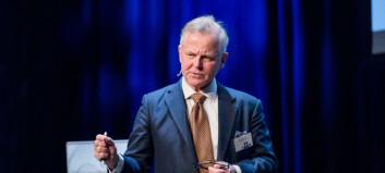 UiO-rektor Ottersen ber om at NOKUT-kutt må «rettes opp»