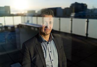 Ny Lillestrøm-campus kan bli noe forsinket