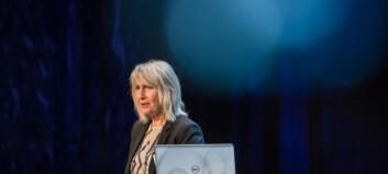 8 av 13 direktørsøkere hemmelige i Stavanger