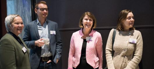 Flere interne søkere til rektorjobb i Innlandet