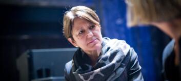 Kritikk mot Nybø for ikke å gå langt nok i å likestille forskning og utdanning
