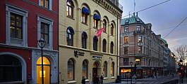 Høyskolen Kristiania endrer sine frister etter tap i retten