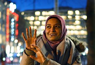 Norge må styrke utdanningstilbudet innenfor oversetting og tolking