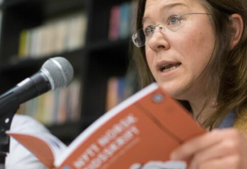 Anine Kierulf: Jeg har opplevd en rekke eksempler på maktmisbruk