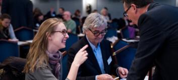 Venstre støtter krav om faglig mentor-ordning