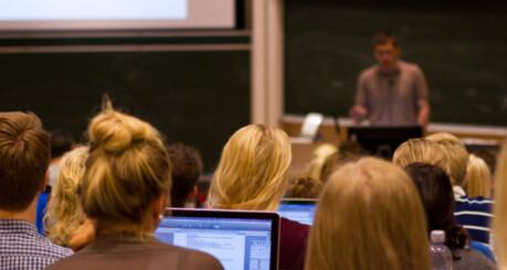 Ja til kunnskap og flere perspektiver i norsk akademia