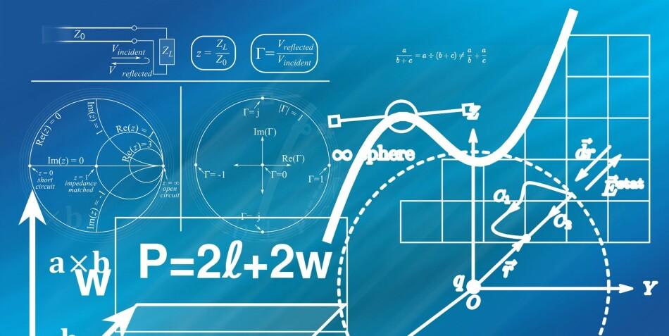 Fem universiteter har hatt forsøk med nytt matematikkkrav på en rekke relfagsstudier. Nå hopper Universitetet i Bergen av forsøket.