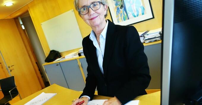 Sprikende svar om ledermodell ved Universitetet i Oslo
