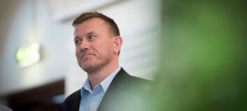 20 fagmiljø på OsloMet har søkt om drahjelp for å bli fremragende