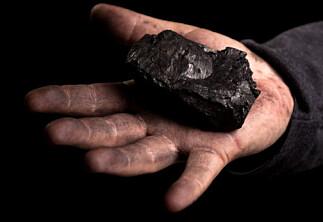 Kritikk mot UiO for kullinvesteringer