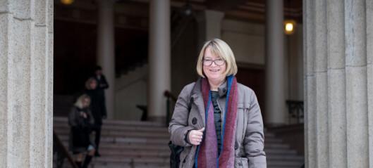 NTNU ønsker enda mer radikal kjønnskvotering på psykologi