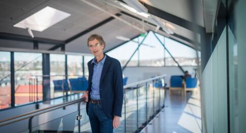 Slutt for eiendomsfag i Østfold og nautikk i nord