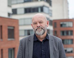 Seks strategiske utfordringar for OsloMet – og for den nye rektoren