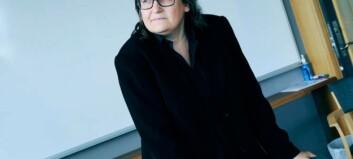 Minst to kvinner stiller som jus-dekan i Oslo