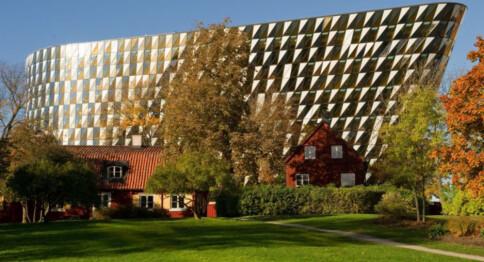 Regjeringen vil ha nye styremedlemmer ved Karolinska Institutet