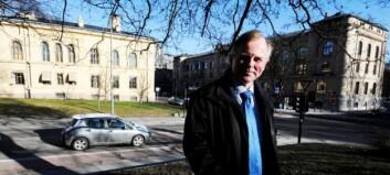 Flere mener ansatt rektor ved UiO er bra, men urealistisk