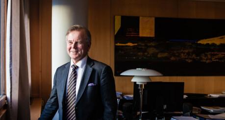 Priser til fremragende undervisere, men vinnere kun fra Oslo og Bergen