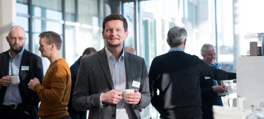 Hvordan skape gode fagmiljøer i norsk høyere utdanning?