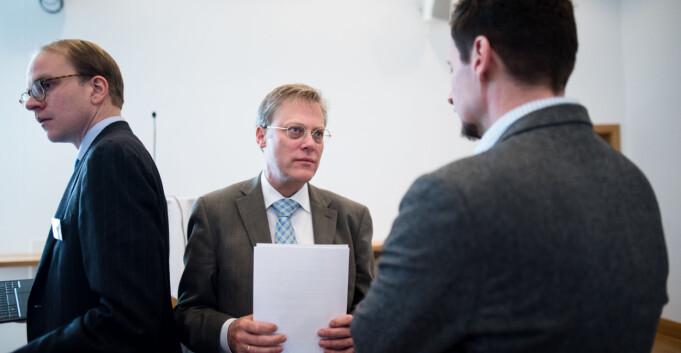 NOKUT: Nord trenger å forstå alvoret