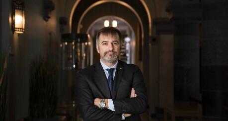 NTNU går for en EU-milliard