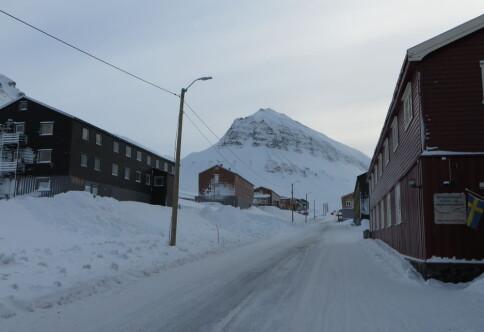 For dårleg samarbeid i norsk polarforskning