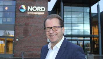 Her har du det nye høgskole- og universitets-Norge